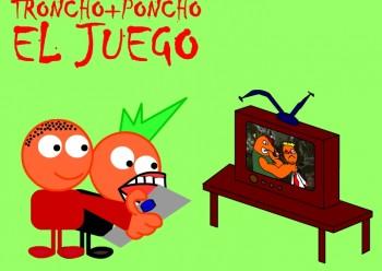 http://www.angelitoons.com/wp-content/uploads/2013/04/juego-imagen-350x248.jpg